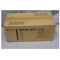KYOCERA drum: DK-22