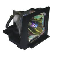 EIKI 150W, Ultra High Performance Projectielamp