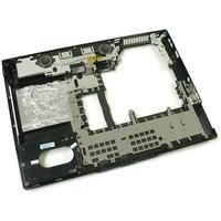 ASUS Bottom Case Assembly Laptop accessoire - Zwart