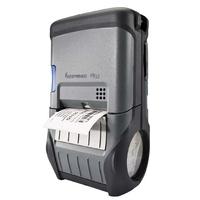 Intermec labelprinter: PB22