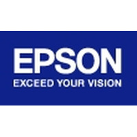Epson printer belt: Roll Paper Belt