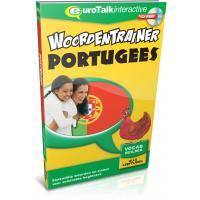 Eurotalk Learn Portuguese