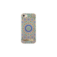 IDeal of Sweden mobile phone case: Fashion - Multi kleuren