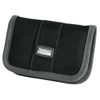 Hama Multi Card Case Mini - Zwart