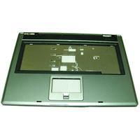 ASUS Top Case Assembly Laptop accessoire - Zilver