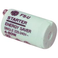 "Philips product: Starter TL ""S10"" 4 - 80 W"