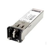 Cisco media converter: 100BASE-X SFP GLC-FE-100LX