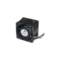 Supermicro Hardware koeling: PWM Fan - Zwart