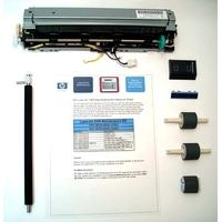 HP printerkit: Maintenance Kit (220V)