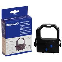 Pelikan printerlint: 1 Nylon HD Re-Inking - Zwart