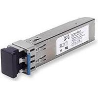 3com switchcompnent: 1000BASE-LH SFP Transceiver (Refurbished LG)