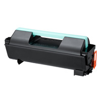 Samsung cartridge: Toner Zwart (rendement 40000 standaard pagina's)