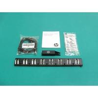 Hewlett Packard Enterprise rack toebehoren: 8U location discovery kit