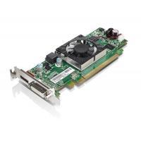 AMD Radeon HD 7450 1GB
