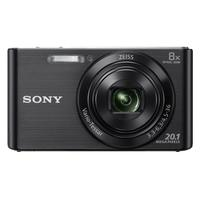 Sony Cyber-shot DSC-W830 (DSC-W830B.CE3)