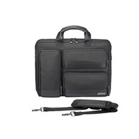 ASUS ATLAS Carry Bag Laptoptas - Zwart
