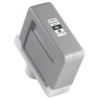 Canon inktcartridge: PFI-301BK - Zwart