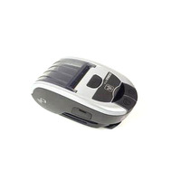 Zebra pos bonprinter: iMZ220