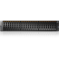 IBM V3700 SAN - Open Box