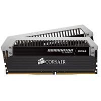Corsair RAM-geheugen: 16GB, DDR4, 3200MHz, 288 DIMM