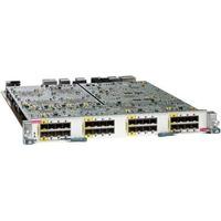 Cisco Nexus 7000 M1 netwerk switch module