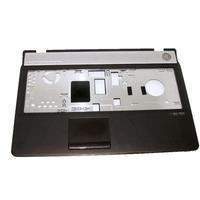 ASUS Top Case Laptop accessoire - Zwart