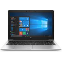 HP EliteBook 850 G6 Laptop - Zilver