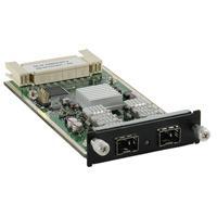 DELL media converter: Dual Port SFP+ Module