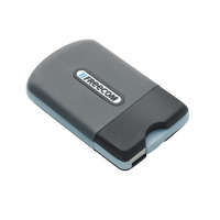 Freecom : Tough Drive Mini - Grijs