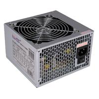 Lc-power power supply unit: LC420H-12 V1.3