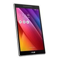 ASUS tablet: ZenPad Z380M-6A028A - Zwart