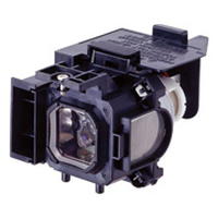 NEC projectielamp: VT85LP