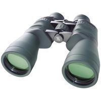 Bresser Spezial-Jagd 11x56
