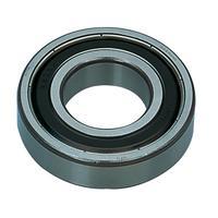 S.K.F. product: W1-04619