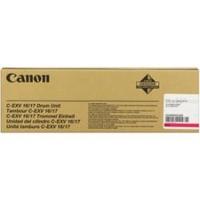 Canon drum: 0256B002AA - Magenta