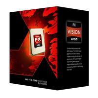 AMD FX-9590 Black Edition