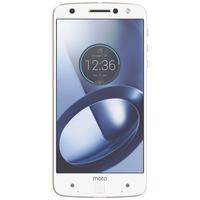 Motorola smartphone: Moto Z 32GB - Goud, Wit