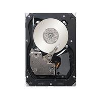 Seagate interne harde schijf: 36.7GB HDD (Refurbished ZG)