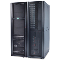 APC UPS: Symmetra PX - Zwart