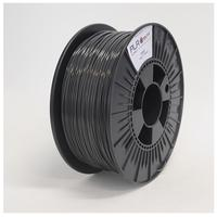 Builder 3D printing material: PLA, Grey, 1.75mm, 1 kg - Grijs