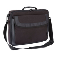 Targus Laptop Cases Laptoptas - Zwart