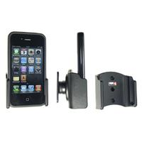 Brodit Passive Holder Apple iPhone 4 / 4S with Bumper