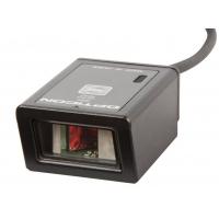 Opticon barcode scanner: NLV-1001 - Zwart