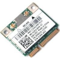 Toshiba notebook reserve-onderdeel: WLAN Card