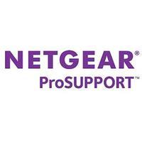 Netgear garantie: PSP 1104