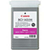 Canon BCI-1431M Magenta Ink Cartridge (8971A001)