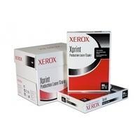 Xerox papier: XPrint A4 - Wit
