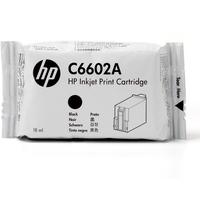 HP inktcartridge: generieke zwarte inktcartridge