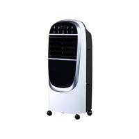 Ozeanos Technology OT-EC-1200 Waterdispenser