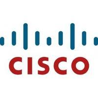 Cisco CON-OS-03WAGBK9 Garantie